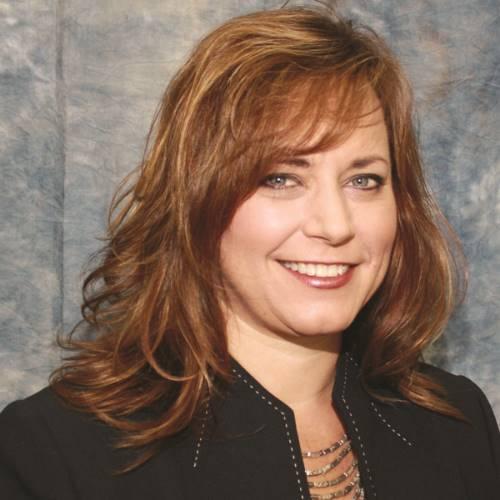 Lara Bryant