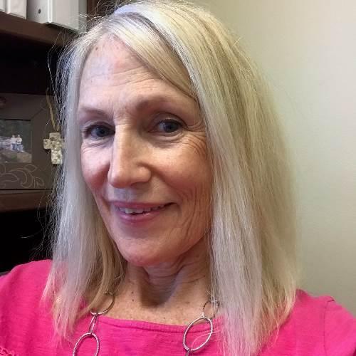 Hazel Dennis