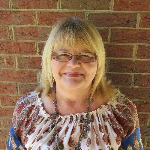 Paula Barnes State Farm Agent Team Member