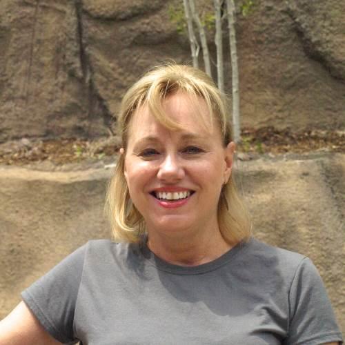 Gail Gilbert State Farm Agent Team Member