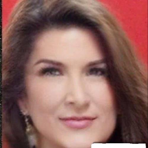 Debra Bullard McGougan State Farm Agent Team Member