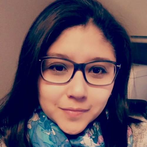 Melissa Miravete State Farm Agent Team Member