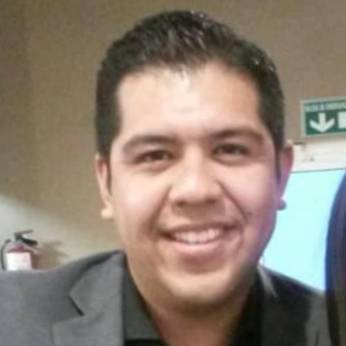 Andres Jimenez State Farm Agent Team Member