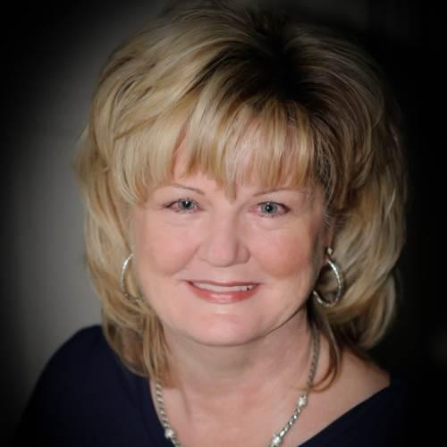 Susan Klopp