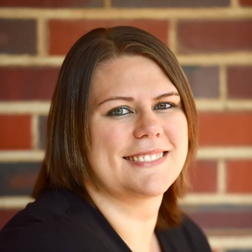 Brittney Willyard State Farm Agent Team Member