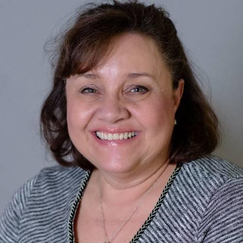 Sandi Granger State Farm Agent Team Member