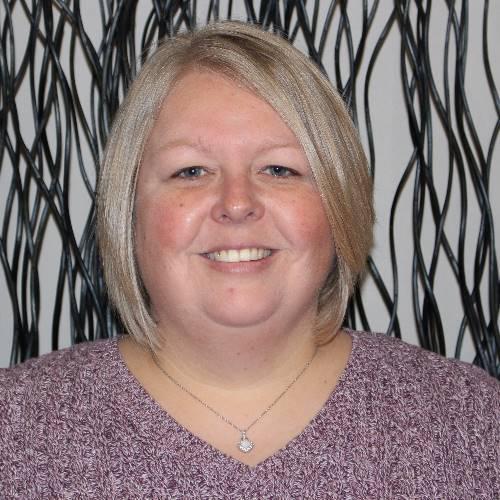 Jennifer Miller State Farm Agent Team Member