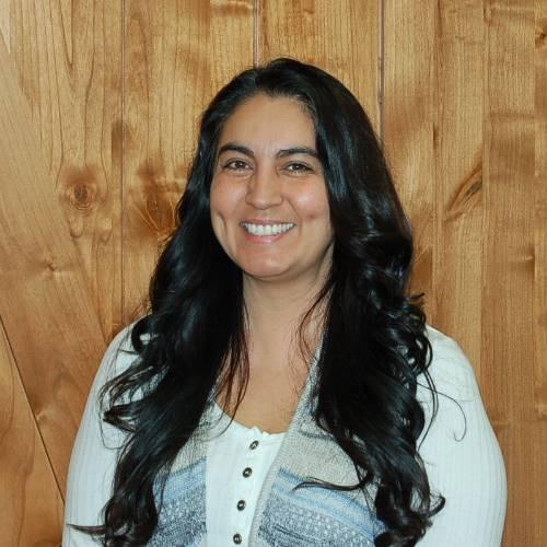 Melinda Espinoza State Farm Agent Team Member