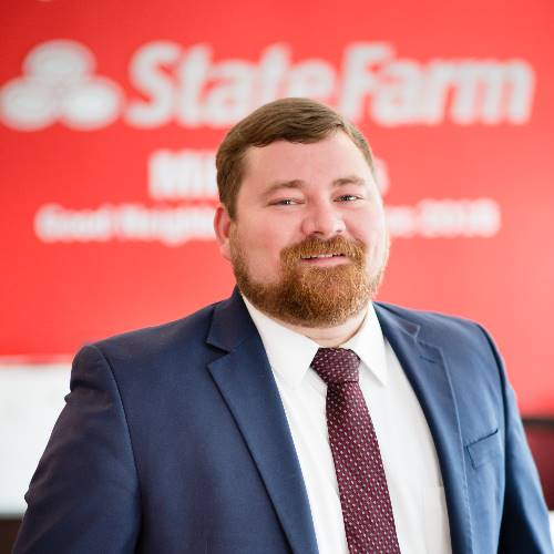 John Midwood State Farm Agent Team Member