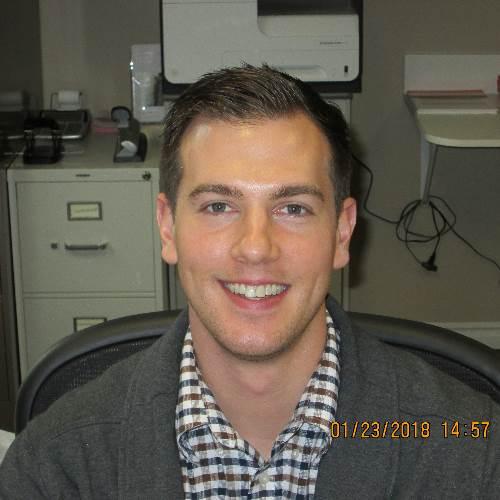 Tyler Chase State Farm Agent Team Member