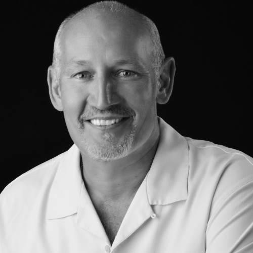 Greg Lemanski