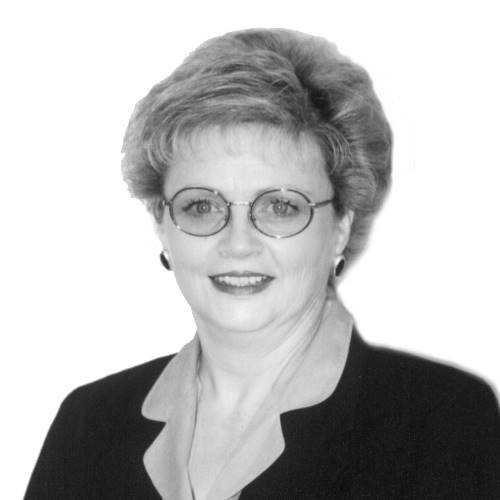 Cathy Nunn State Farm Agent Team Member