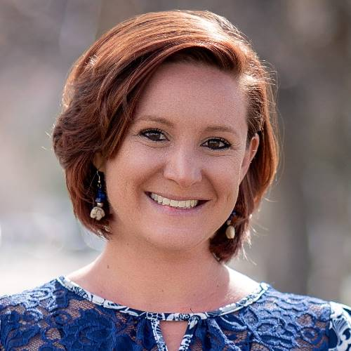 Trista Conroy State Farm Agent Team Member