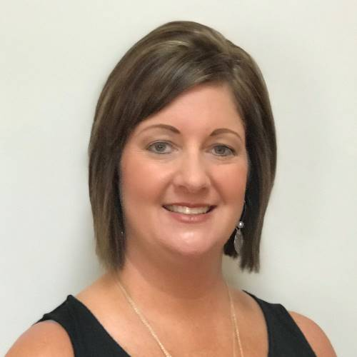 Joleen Rutherford State Farm Agent Team Member