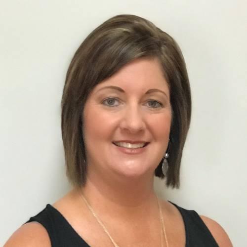 Joleen Rutherford State Farm Agent Team Member
