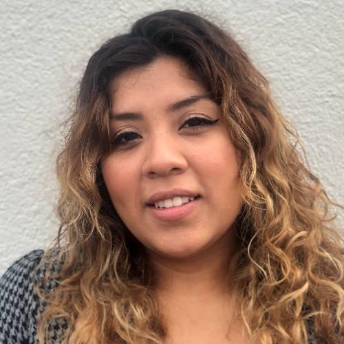 Adina Torres State Farm Agent Team Member