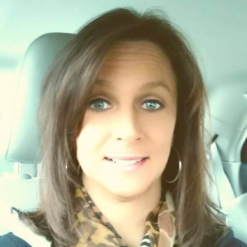 Gina Tate State Farm Agent Team Member