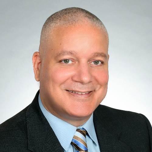 John Fidler State Farm Agent Team Member