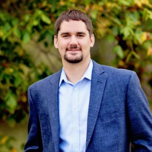 Jordan Smithson