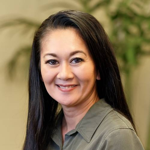 Cheryl Rone State Farm Agent Team Member