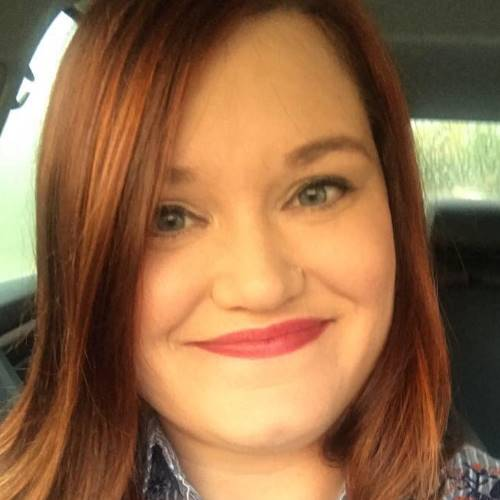 Jessica Kuster State Farm Agent Team Member