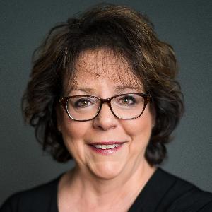 Debbie McGuinness