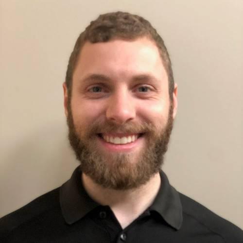 Patrick Kocienski State Farm Agent Team Member