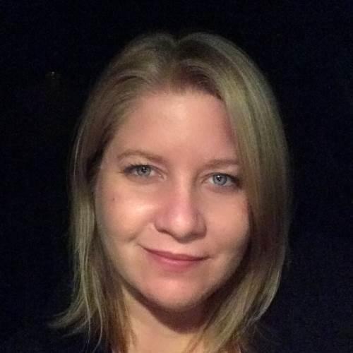 Amanda Parker State Farm Agent Team Member
