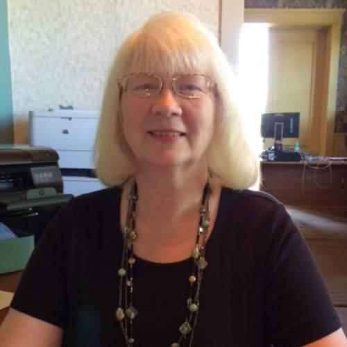 Doris Sicignano State Farm Agent Team Member