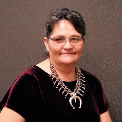 Lorraine Adeky