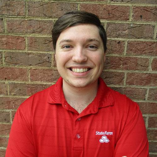 Paul Wagner State Farm Agent Team Member