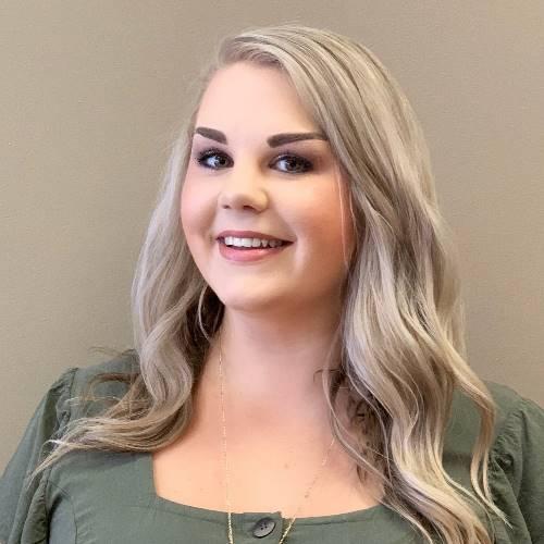 Lindsay Doernte State Farm Agent Team Member