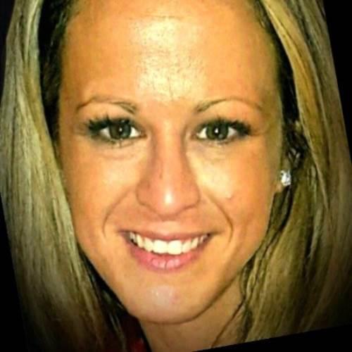 Rachel Mikson State Farm Agent Team Member