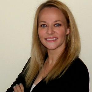 Melissa Walter