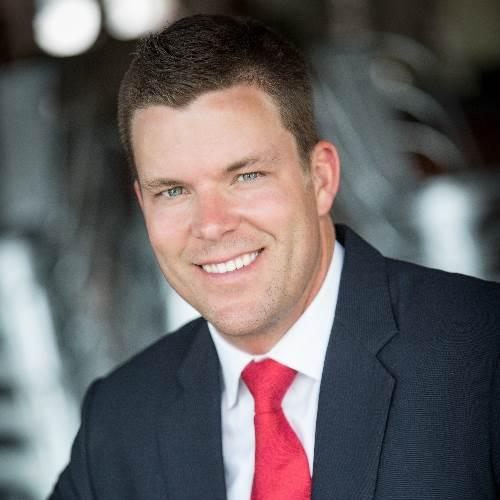 Chad Babcock