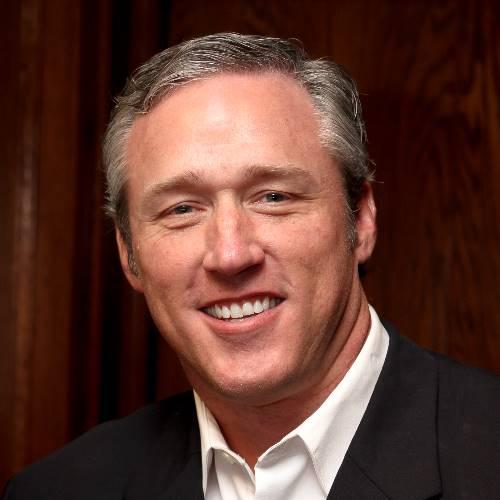 Jim Landtroop
