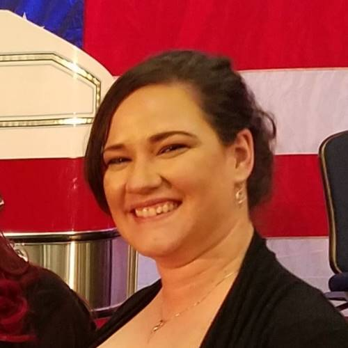 Anastasia Fienen State Farm Agent Team Member