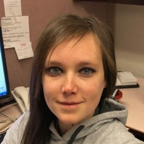 Stephanie Forsythe State Farm Agent Team Member