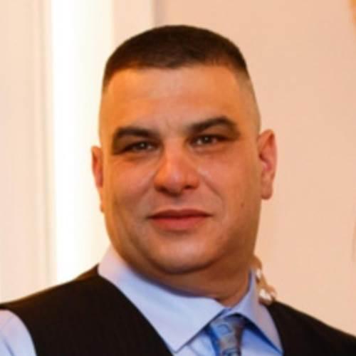 Michael Comito State Farm Agent Team Member