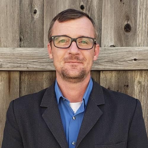 Brad Sullivan State Farm Agent Team Member