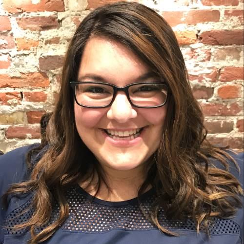 Jenna Groome State Farm Agent Team Member