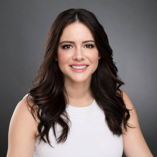 Stephanie Lempesis