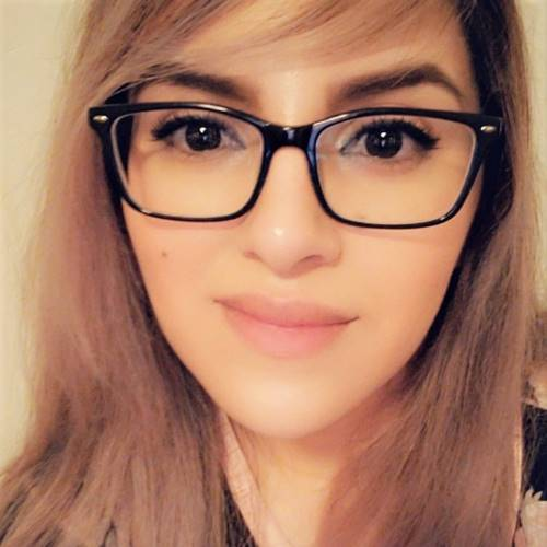Valeria Acosta