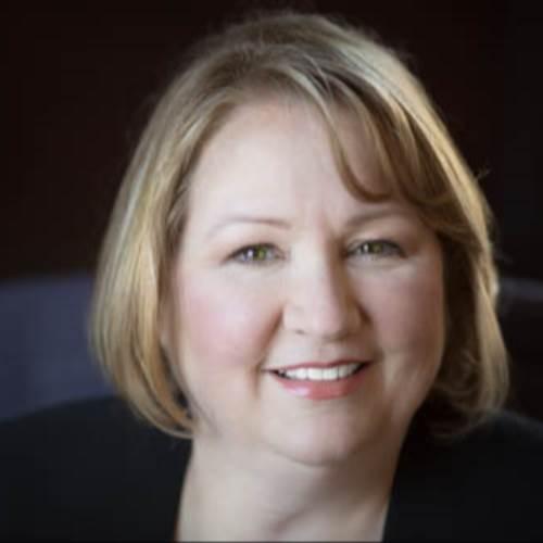 Carolyn Kuczmarski