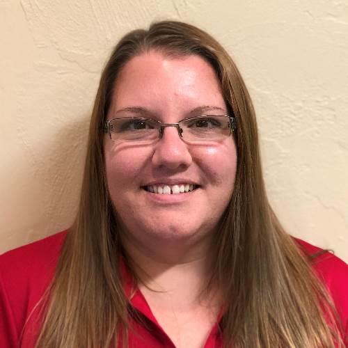 Sara Krum State Farm Agent Team Member