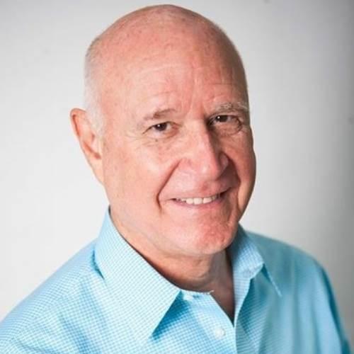 Ralph MacNiven