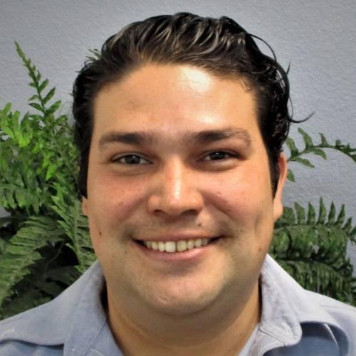 Gustavo Villeda