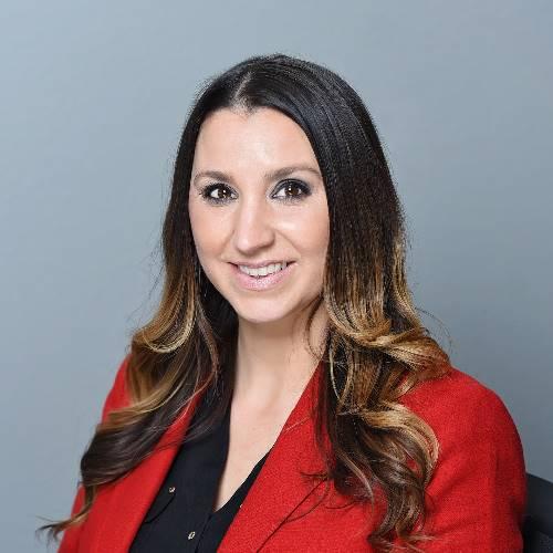 Sara Ketelson State Farm Agent Team Member
