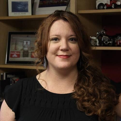 Shannon Milliron State Farm Agent Team Member