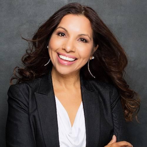 Marily Yanez State Farm Agent Team Member